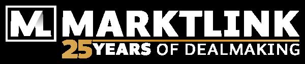 Onbeperkt verlof Logo